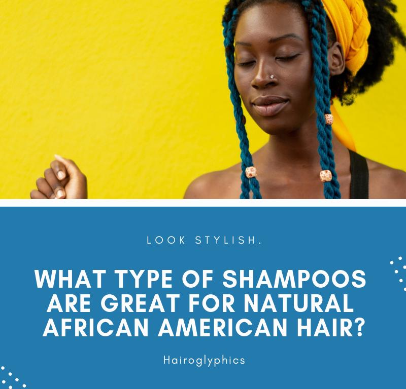 Natural Hair Care Salon Catonsville